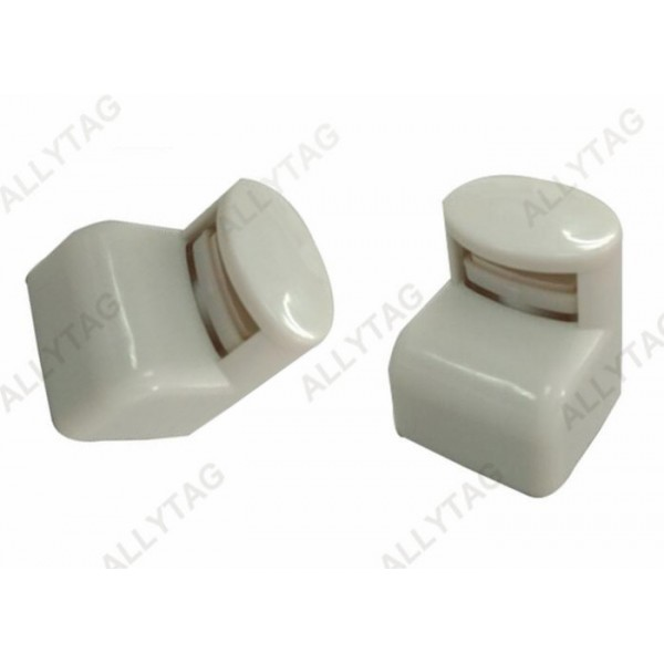 Optical 8.2MHz Glasses Security Tag Big Window Lock Part For Sunglasses Shop