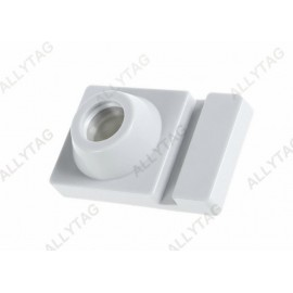 Standard Power Magnetic Security Tag Detacher For Cell Phone Stand 5300GS