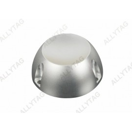 Anti Theft Golf Security Tag Detacher 35mm Height Designed Primarily Removing Pins From Tags